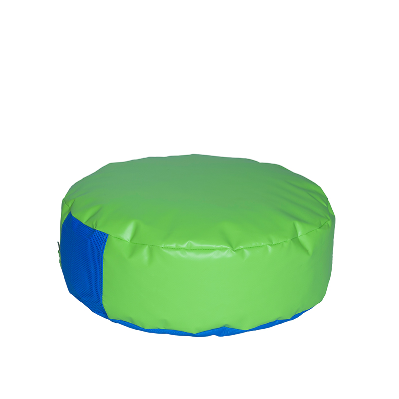 sc 1 st  Sumo Didactic & Puff chair 15 cm