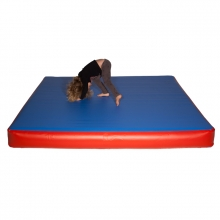 Air mat two meters