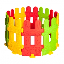 Small kids Plastic Fence
