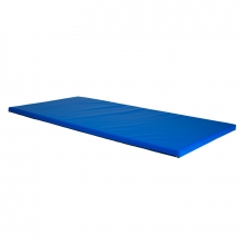Obstacles mat